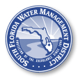 Go to South Florida Water Management District website.