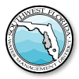Go to Southwest Florida Water Management District website.